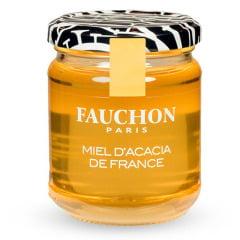Acacia Honey from France