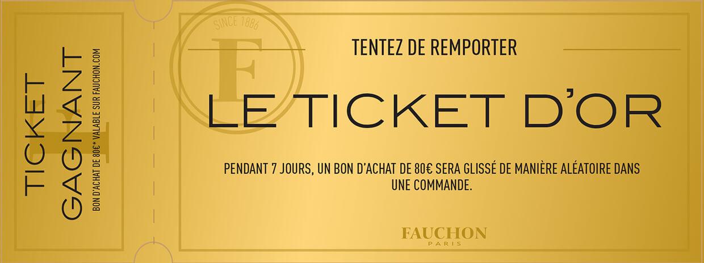 Ticket_or_encart_fr_1