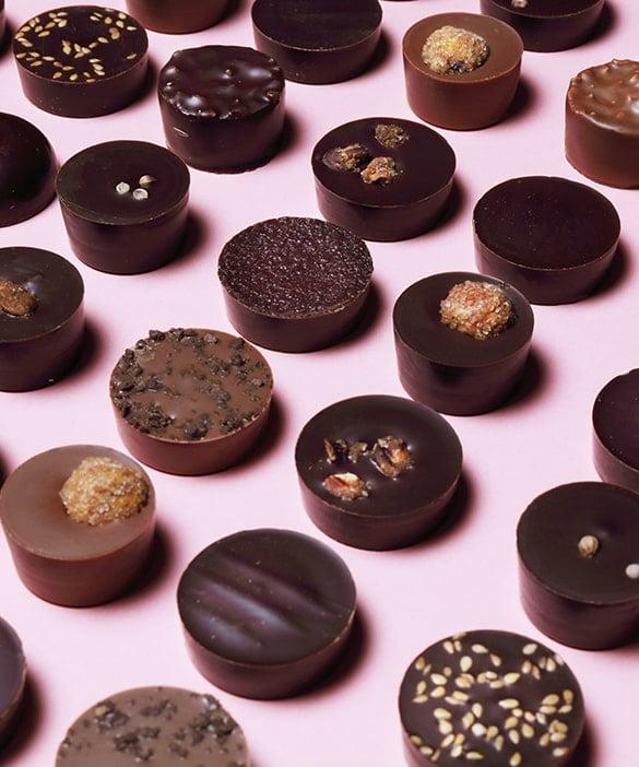 Chocolat et fête des pères : offrir le cadeau idéal