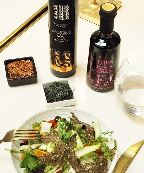 Nos conseils pour bien choisir son huile d'olive
