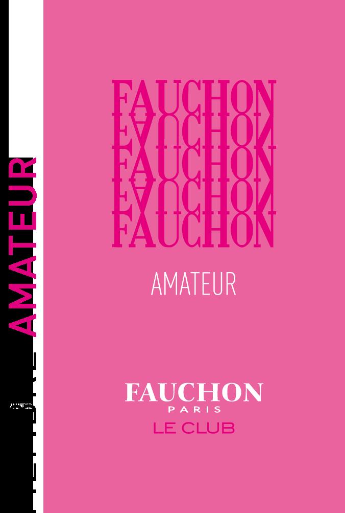 Membre_amateur_FR