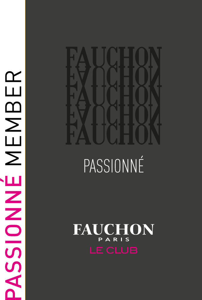 Membre_passionne_EN