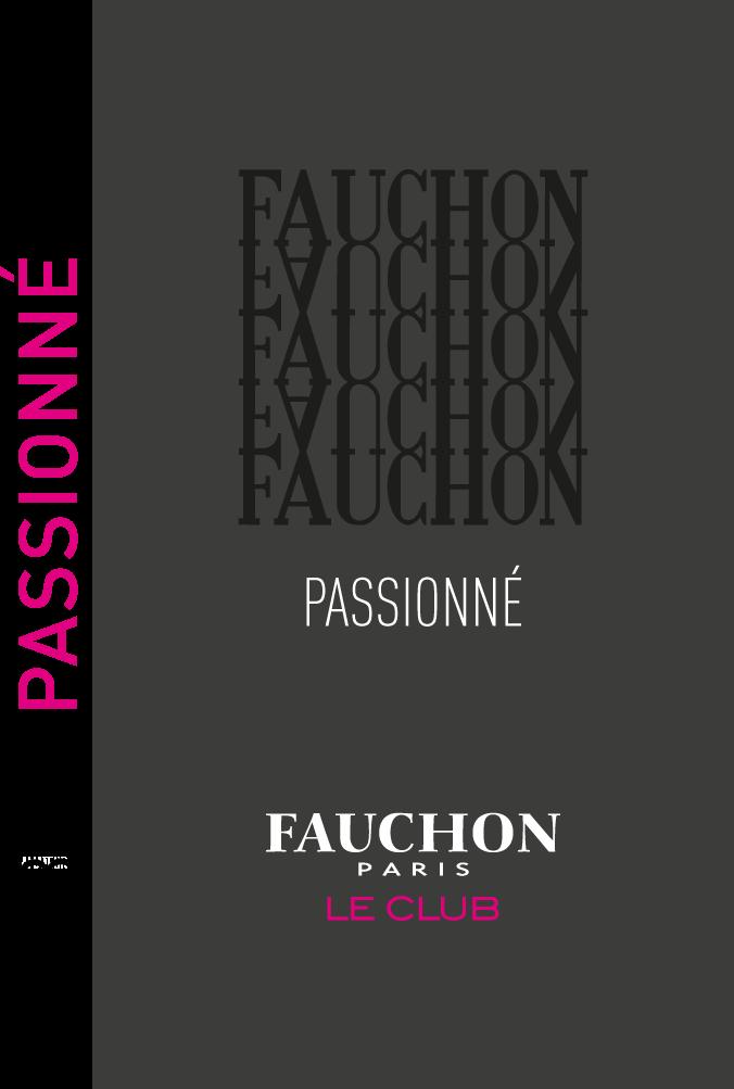 Membre_passionne_FR_1