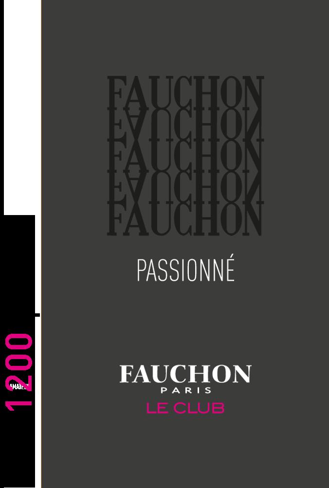 Membre_passionne_mobile_FR